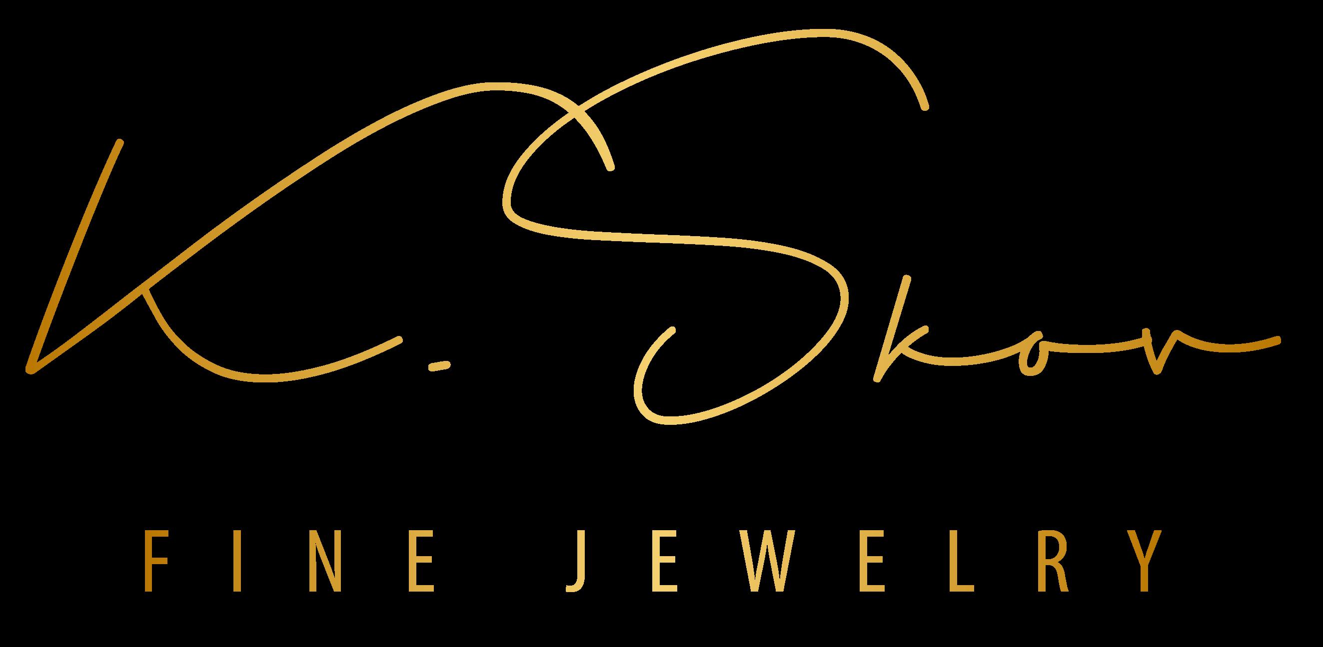 K.Skov fine jewelry